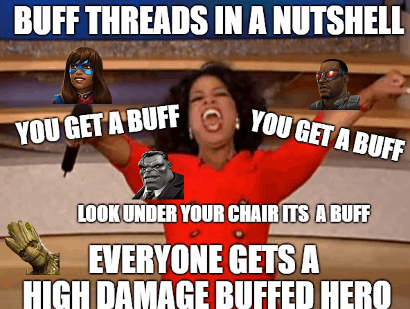 MCOC_Buffs_Are_Coming