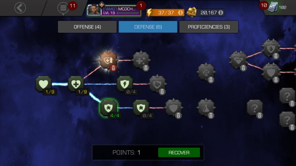 Beginner_Mastery_Set_Up_Defense