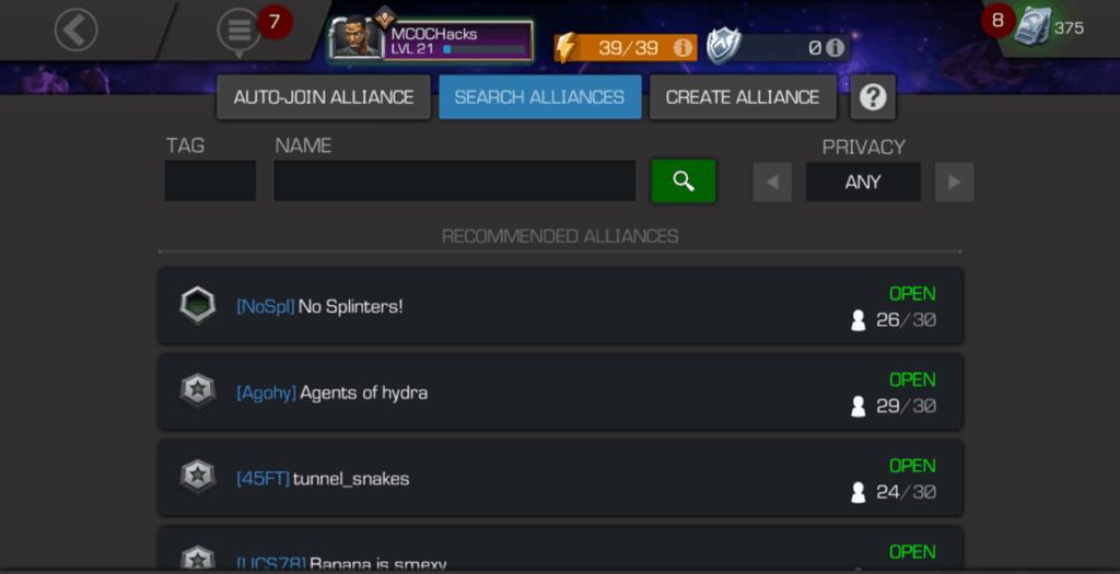 Search_Alliances