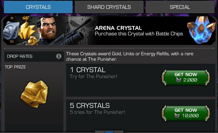 Arena_Crystal_Cost