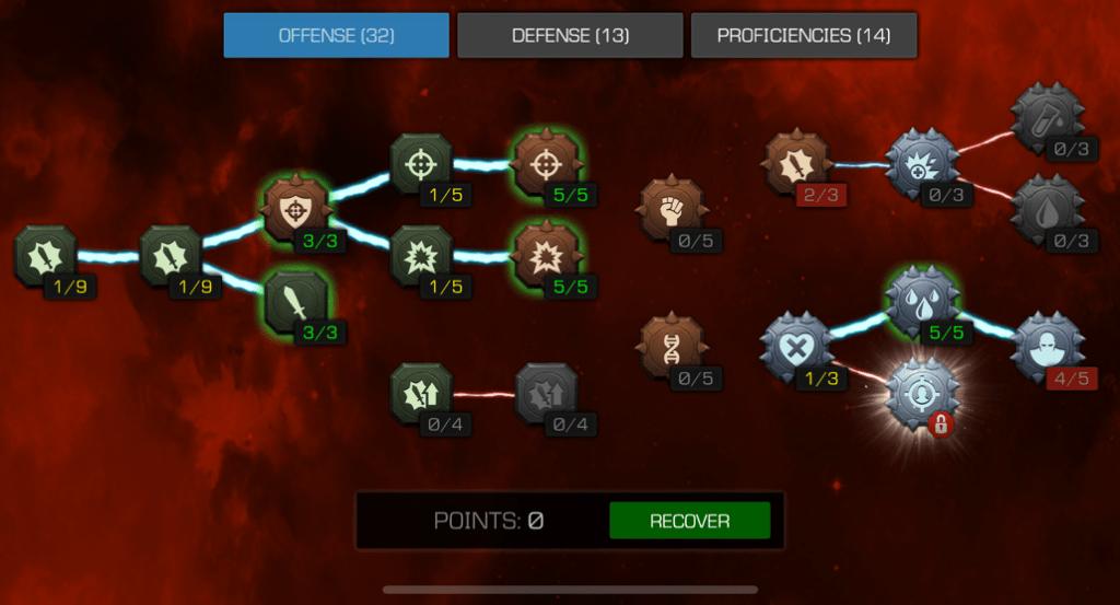 TeamLannister_MCOC_Hacks_Mastery