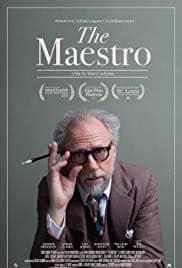 Maestro_MCOC