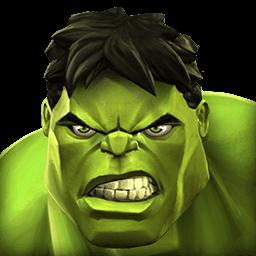 Hulk_MCOC