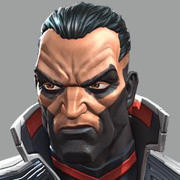 Punisher_2099_MCOC