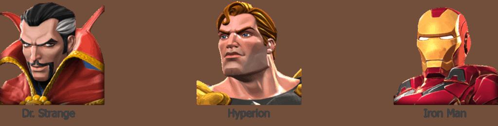 Thor_Friends_Synergy