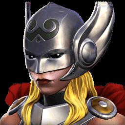 Thor_Jane_Foster_MCOC