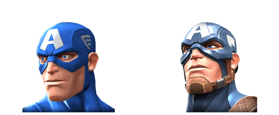 Captain_America_Wolverine_Synergy