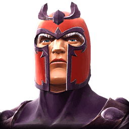 Red_Mags_MCOC_Wolverine_Synergy