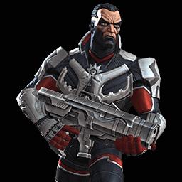 Punisher_2099_MCOC_Hacks