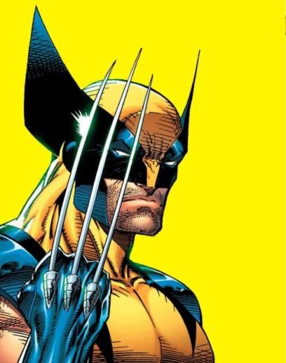 MCOC_Hacks_Wolverine_2020