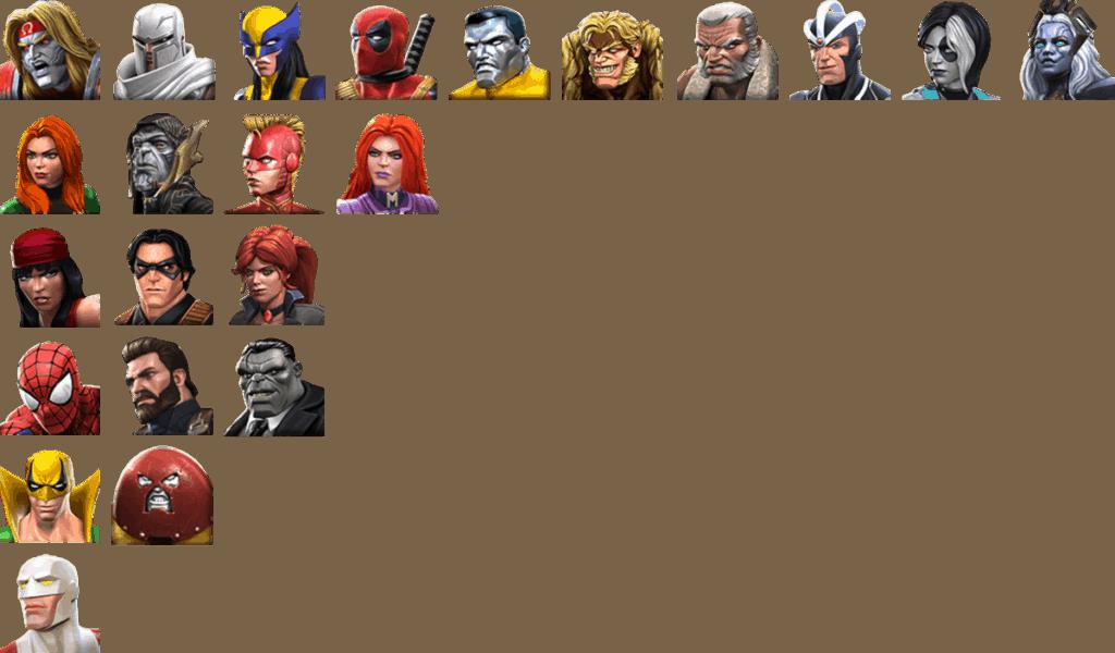 MCOC_Hacks_Wolverine_Synergy